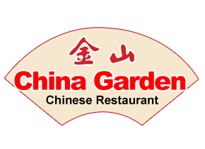 China Garden Chinese Restaurant Milton Pa 17847 Menu Online Order Take Out Online Coupon Discount Menu Customer Review